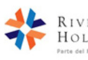 Riviera Point Holdings